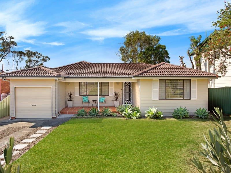 13 Sabrina Avenue, Bateau Bay, NSW 2261