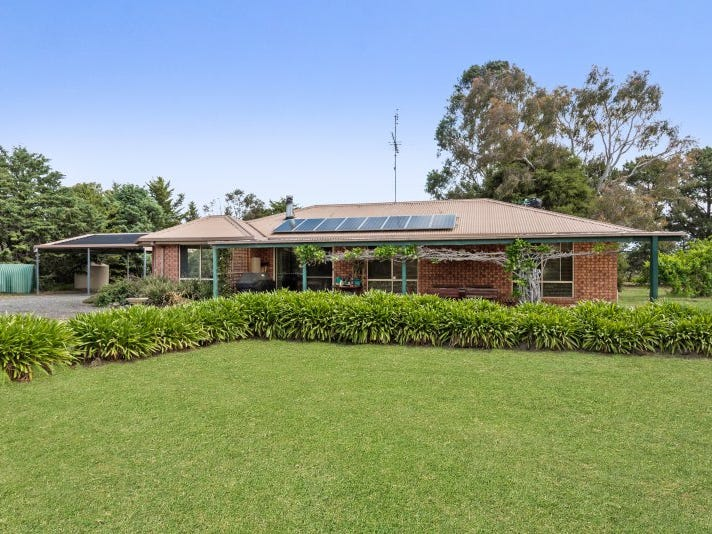 60 Native Hut Drive, Teesdale, Vic 3328
