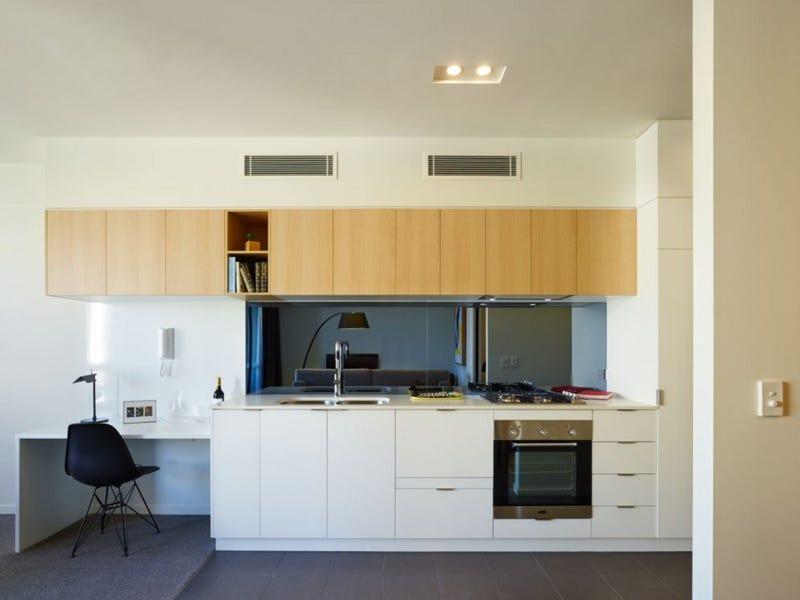 802/77 Grey Street, South Brisbane, Qld 4101