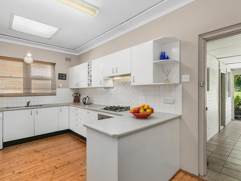 50 Johnston Crescent, Lane Cove, NSW 2066