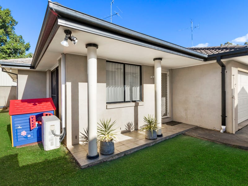7/84 Grose Vale Road, North Richmond, NSW 2754