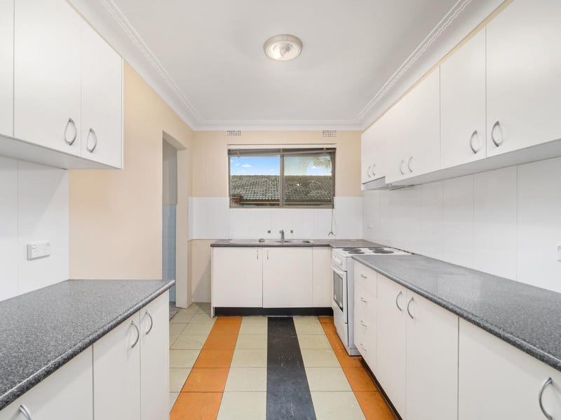 10/50 Virginia Street, Rosehill, NSW 2142