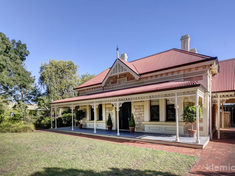 8 Winchester Street, St Peters, SA 5069