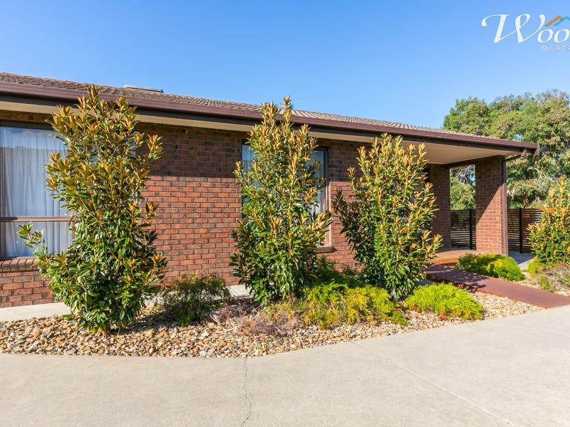 1/8 Kimberly Court, Lavington, NSW 2641