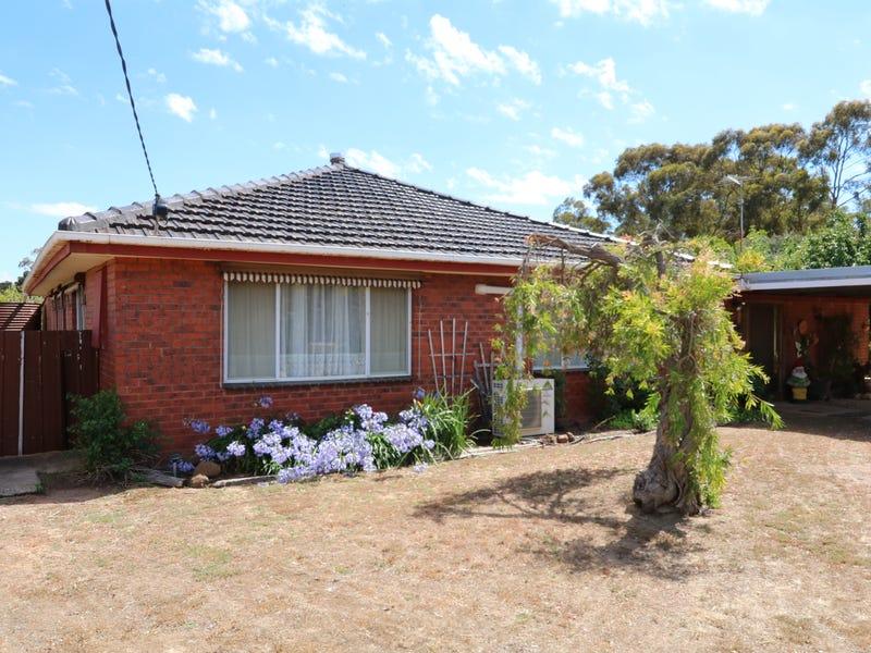 42 Rowes Lane, Bowenvale, Vic 3465