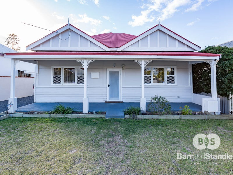 92 Stockley Road, Bunbury, WA 6230