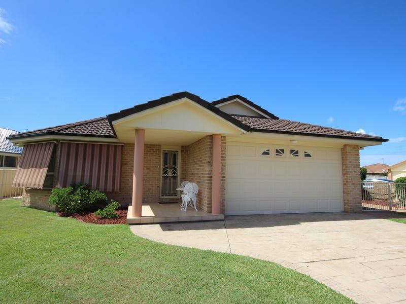 21 Serrata Court, Tuncurry, NSW 2428