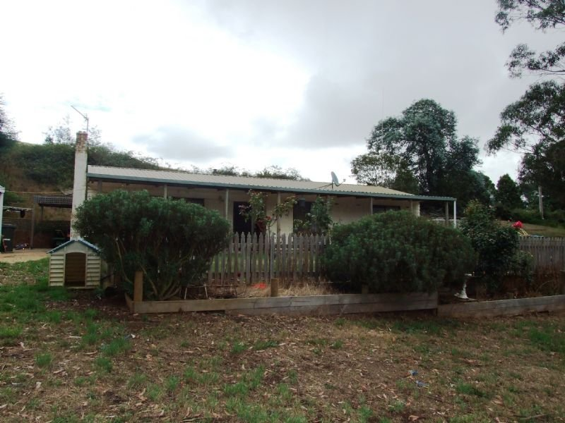 168 Connection Road, Childers, Vic 3824
