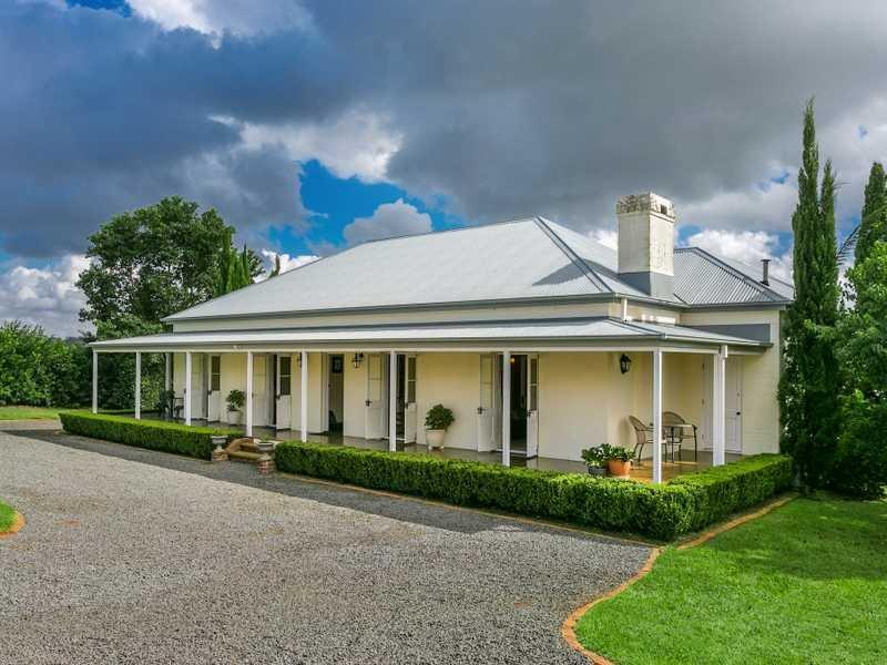 2 Pagottos Ridge Road, Tullera, NSW 2480