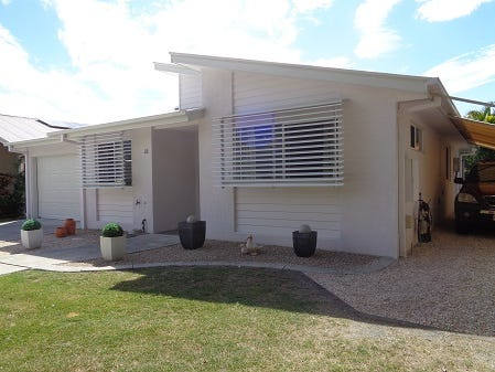 32/29-71 High Road,, Waterford, Qld 4133