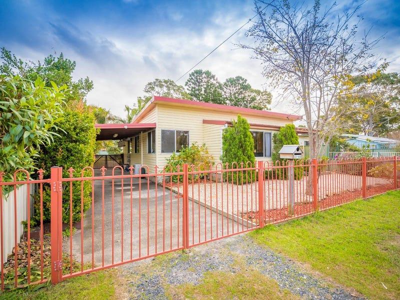 19 Squirell Street, Woy Woy, NSW 2256