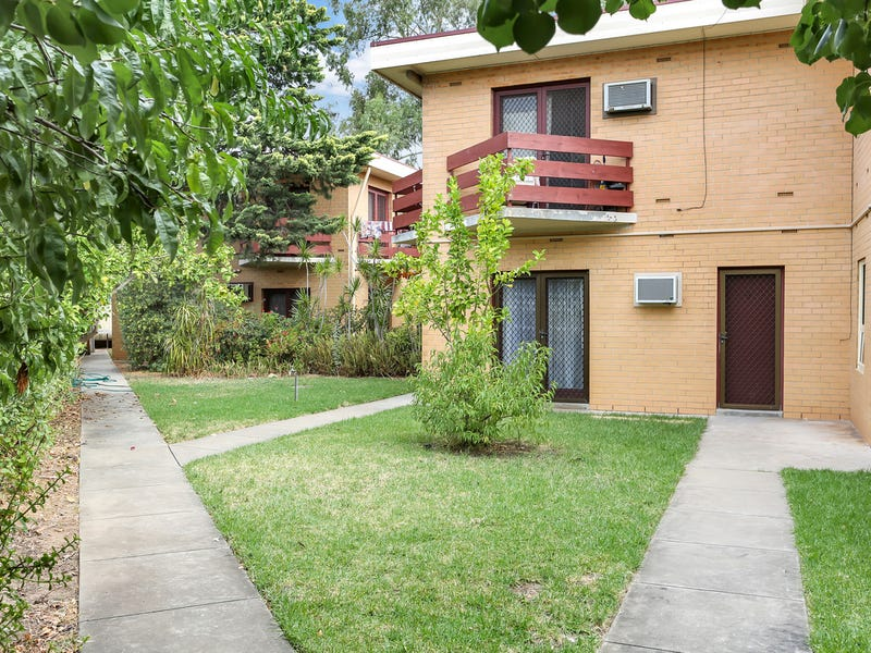 4/27 Hartley Road, Flinders Park, SA 5025