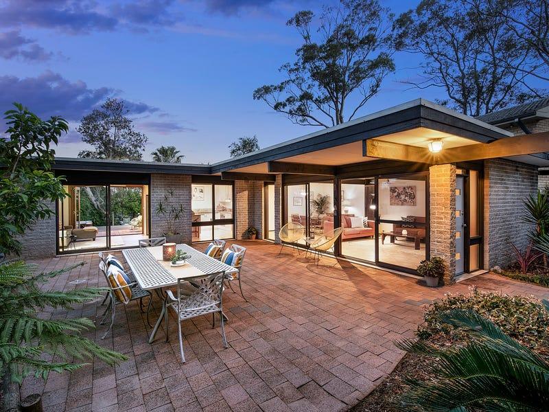 131 Plateau Road, Bilgola Plateau, NSW 2107