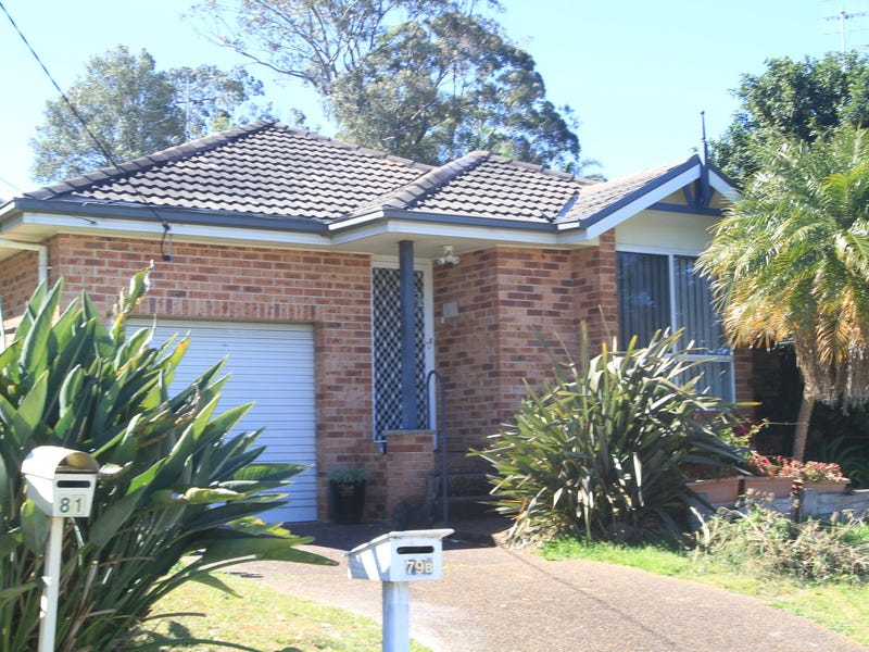 79B Old Gosford Road, Wamberal, NSW 2260