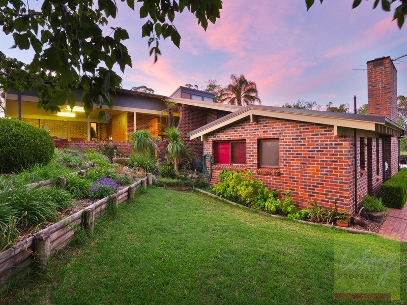 65 Nelson Road, Nelson, NSW 2765