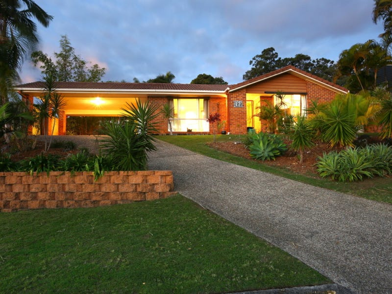 17 Lismore Drive, Helensvale, Qld 4212
