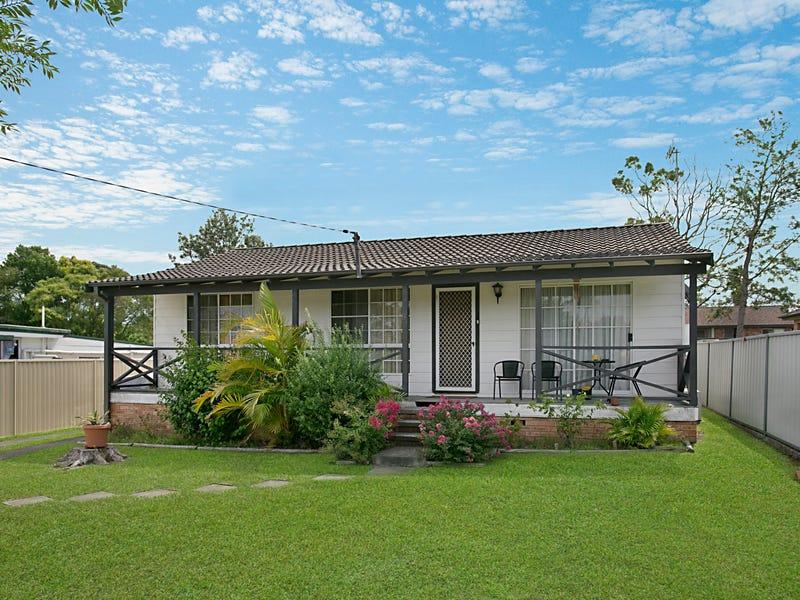 92 Kallaroo Road, San Remo, NSW 2262