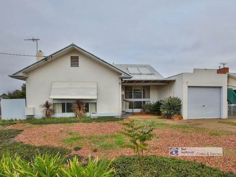 119 Pasadena Grove, Mildura, Vic 3500