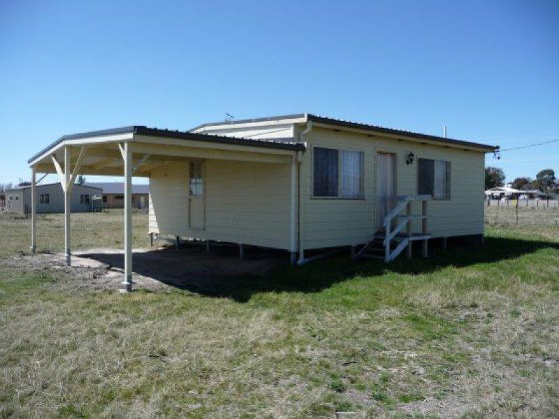 16-18 Ward Street, Deepwater, NSW 2371