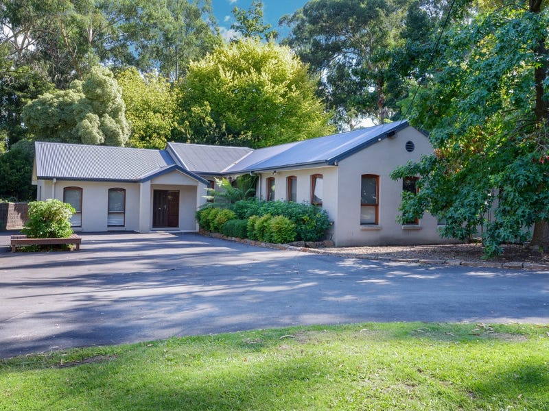 1860 Don Road, Don Valley, Vic 3139