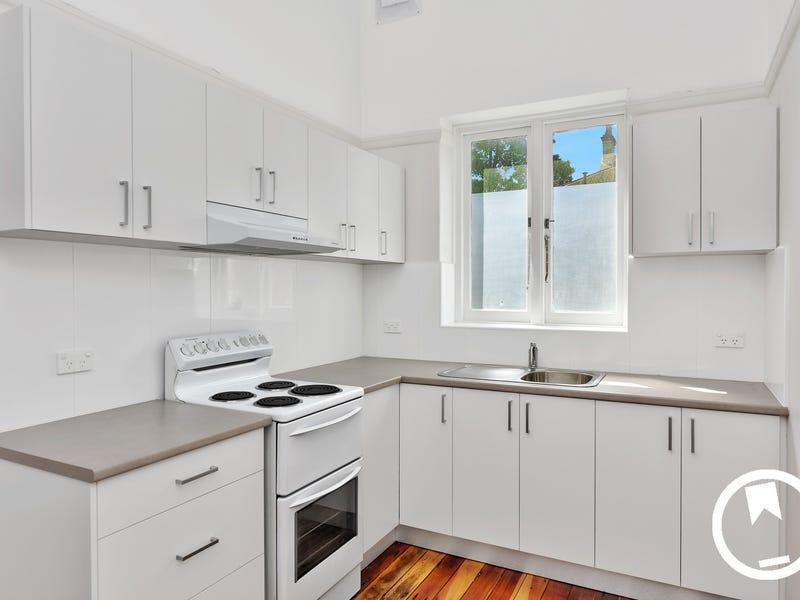 4/35 Cavendish Street, Enmore, NSW 2042