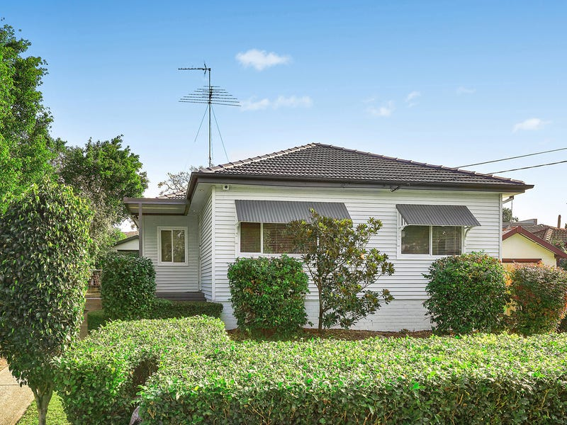 24 Nulang Street, Old Toongabbie, NSW 2146