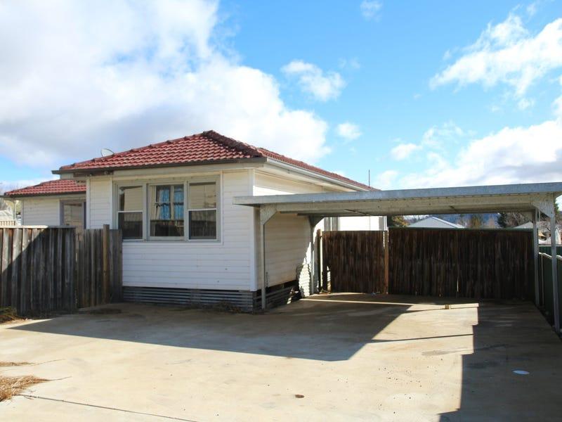 94C Coronation Avenue, Glen Innes, NSW 2370