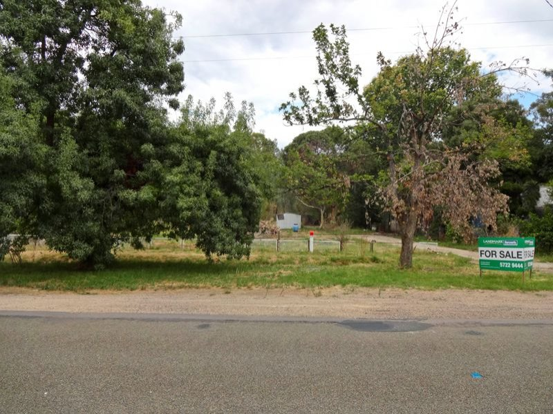 28 King Valley Road, Whitfield, Vic 3733
