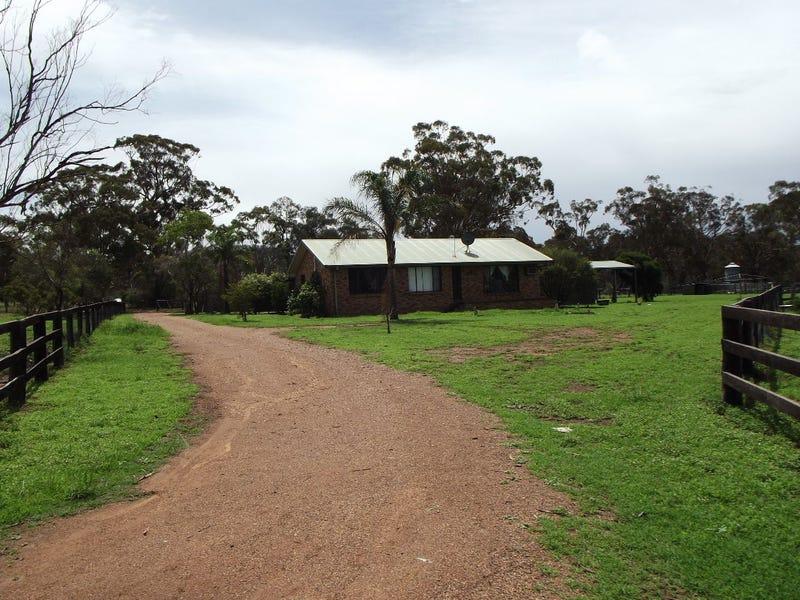 310 Merriwa Road, Denman, NSW 2328