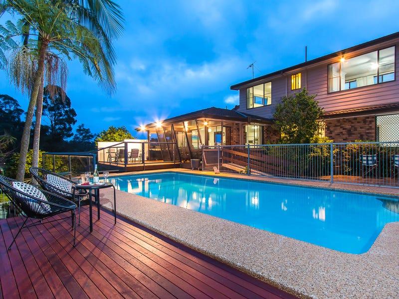 18 Kempwood Close, Adamstown Heights, NSW 2289