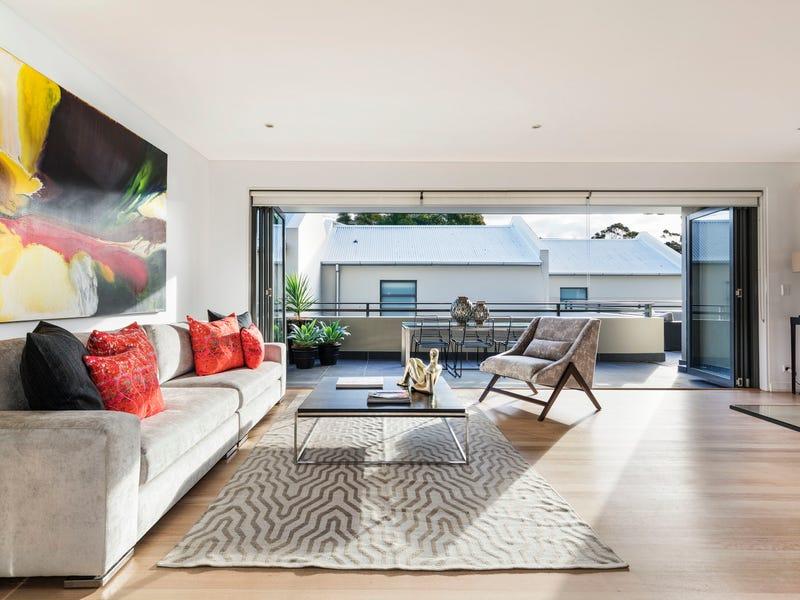 76 Palmer Street, Balmain, NSW 2041
