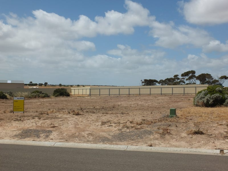 20 (Lot 47) Ocean Parade, Balgowan