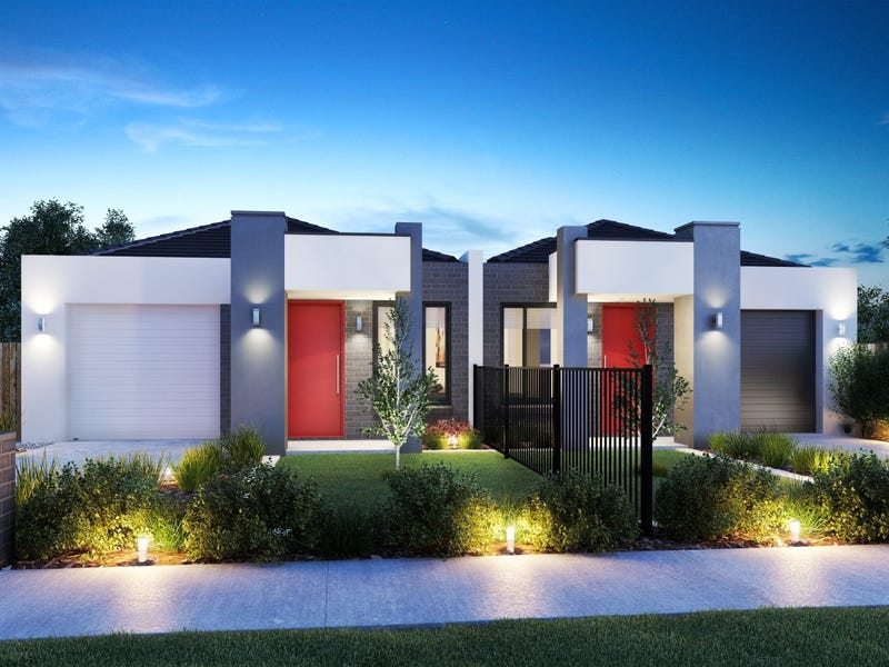 1/140 Halsey Road, Airport West, Vic 3042