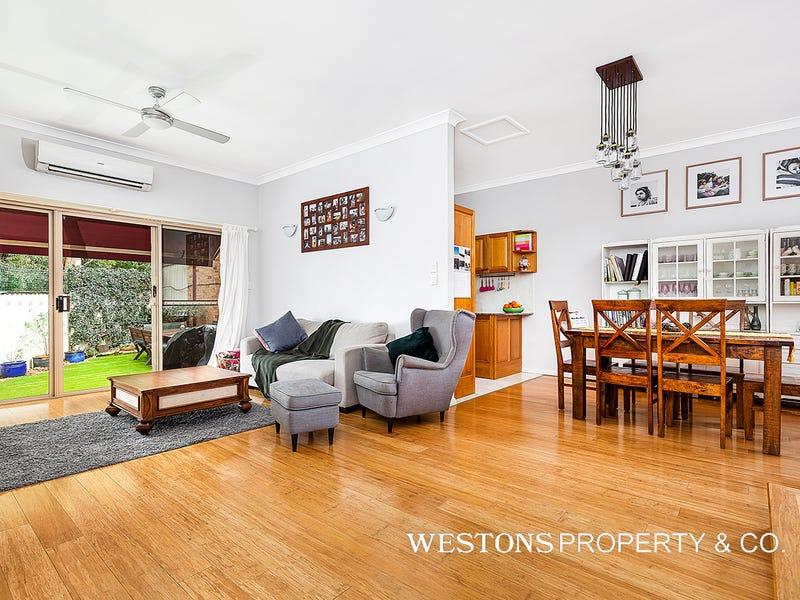 30/18 Buckleys Road, Winston Hills, NSW 2153