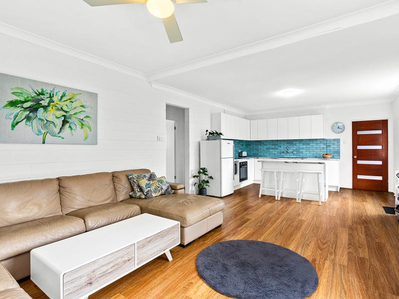 2/213 Lawrence Hargrave Drive, Thirroul, NSW 2515