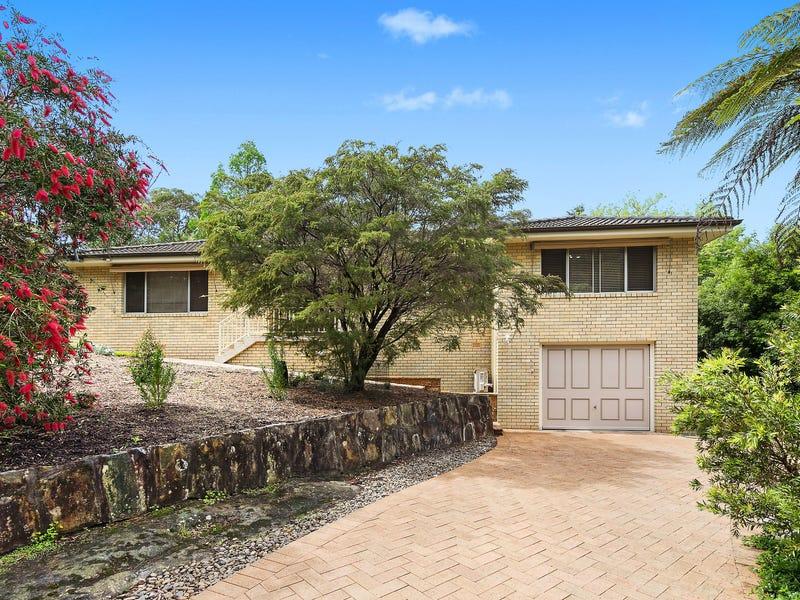 73 Yeramba Street, Turramurra, NSW 2074