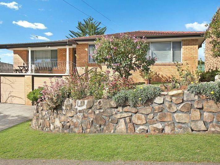 6/3 Sunset Boulevard, North Lambton, NSW 2299