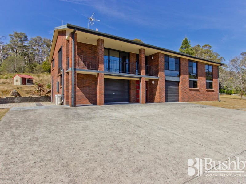 29 Meika Court, Swan Bay, Tas 7252