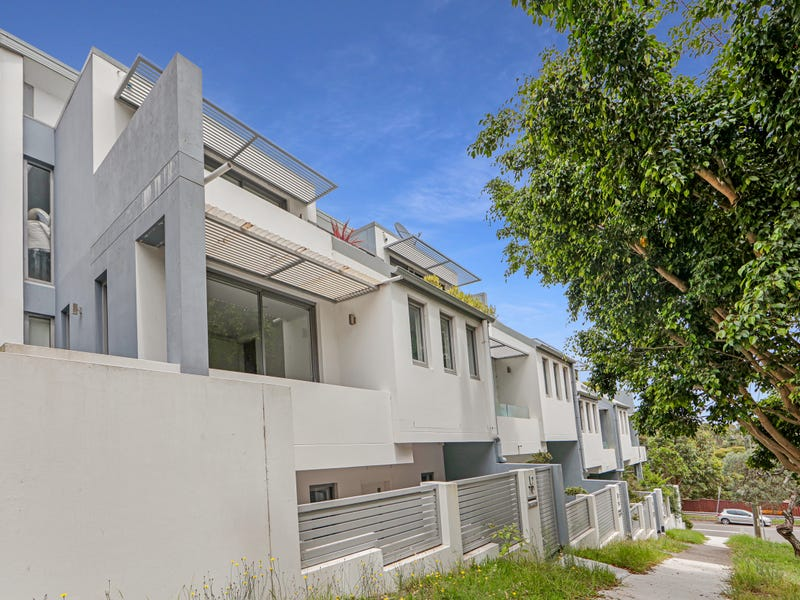 70D George Street, Rose Bay, NSW 2029