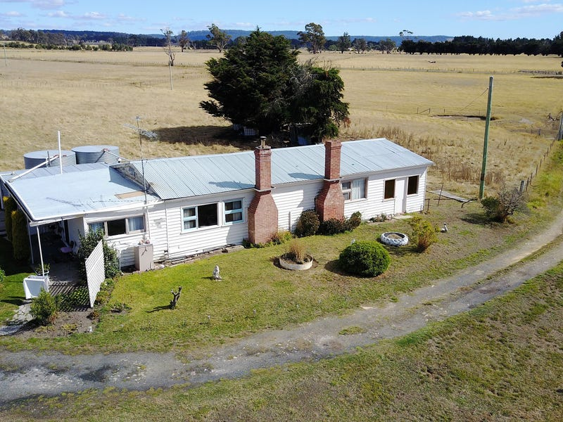 2071 Tunnack Road, Tunnack, Tas 7120