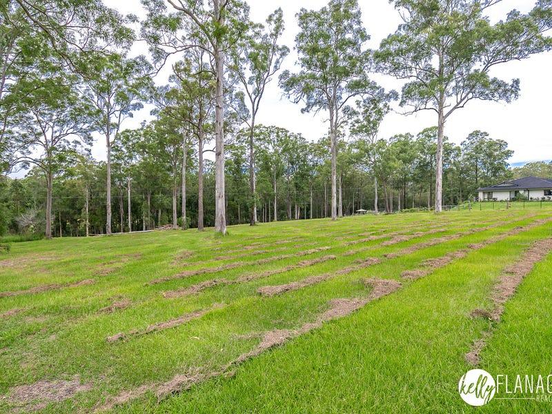 22 Seam Mill Place, Euroka, NSW 2440
