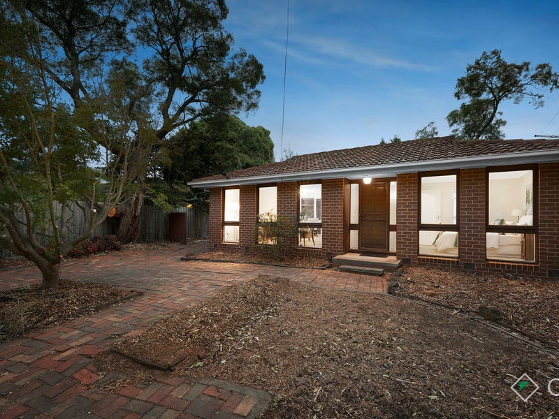10 Philip Road, Knoxfield, Vic 3180