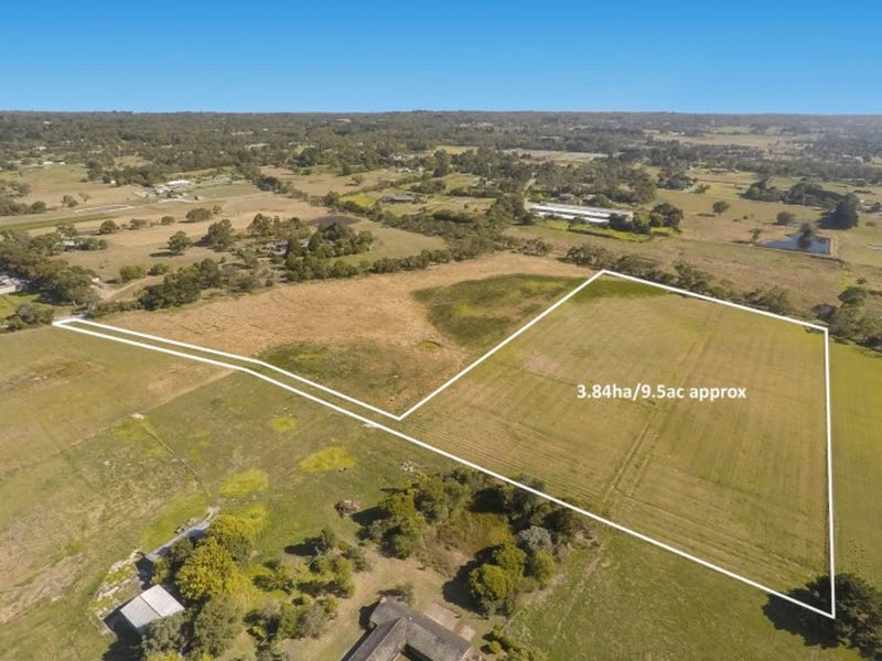 200 Middle Road, Pearcedale, Vic 3912