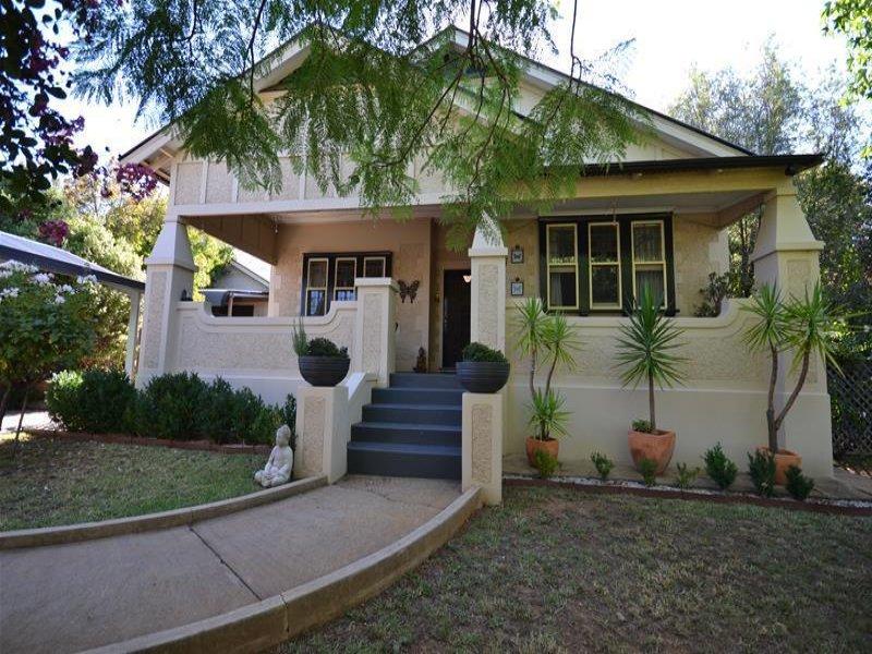 14 Cainbil Street, Gulgong, NSW 2852