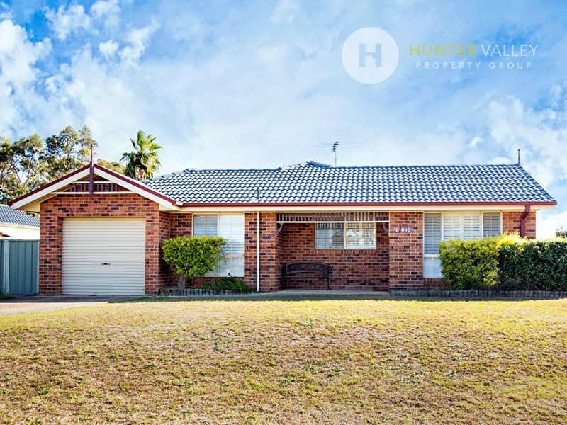 1/110 South Seas Drive, Ashtonfield, NSW 2323