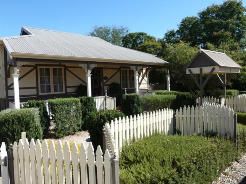1 Mugge Court, Blyth, SA 5462