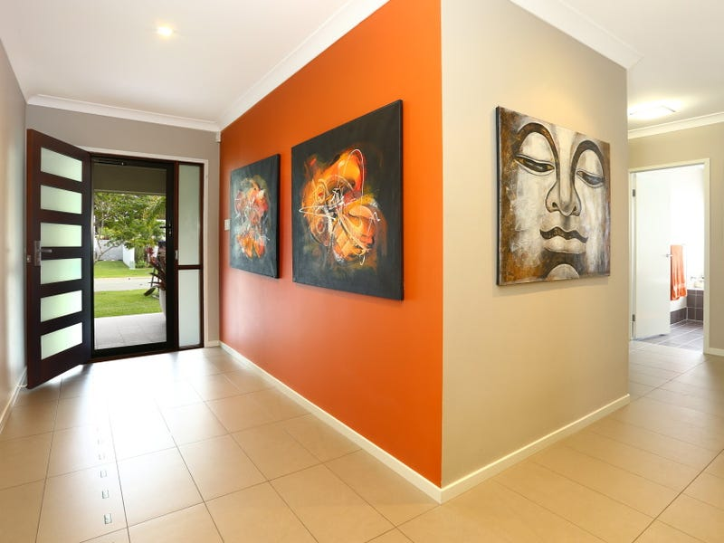 94 The Peninsula, Helensvale, Qld 4212