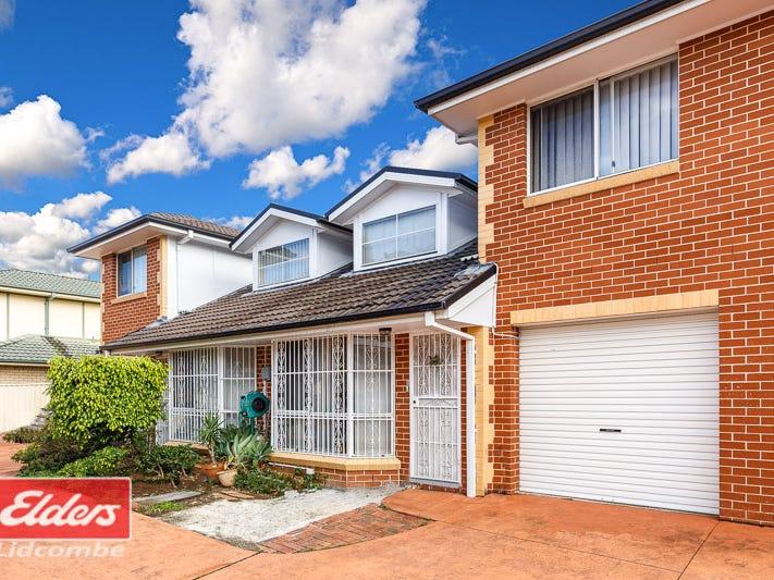 8/39 Frances Street, Lidcombe, NSW 2141