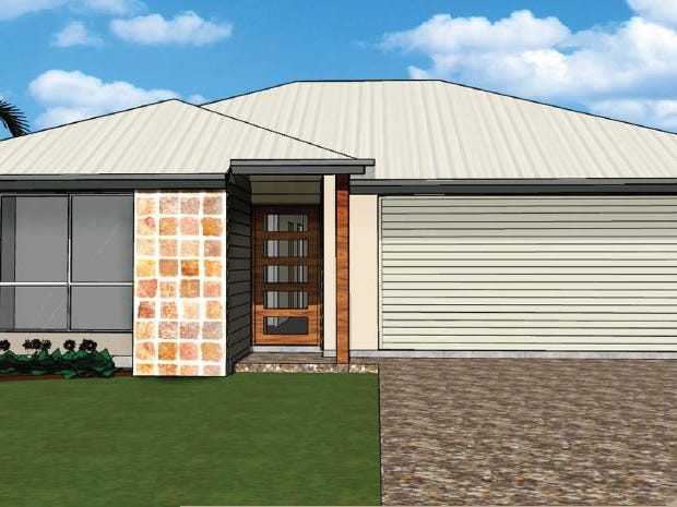 1 Musgrave Street, Burpengary East, Qld 4505