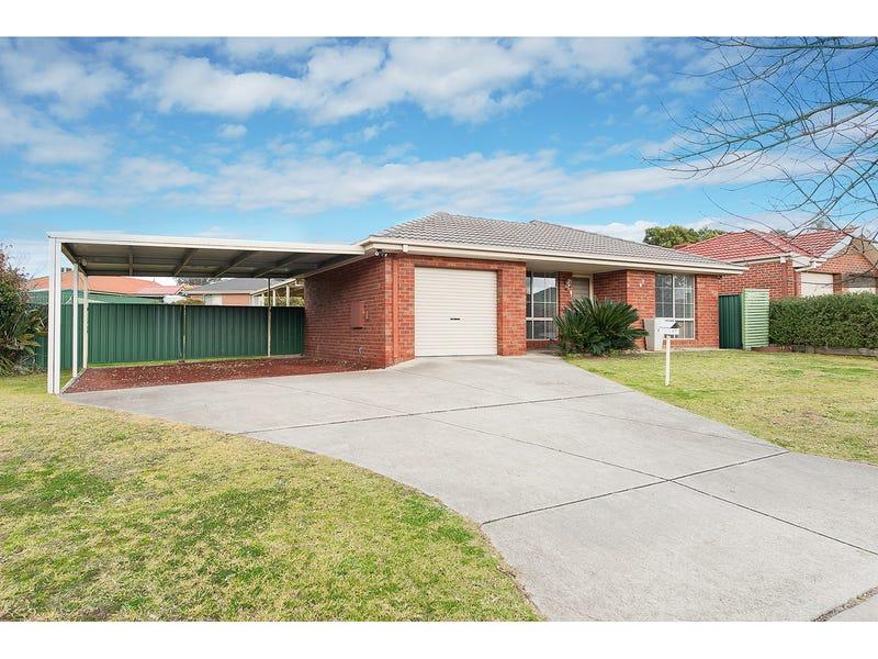 67 Hartigan Street, Thurgoona, NSW 2640